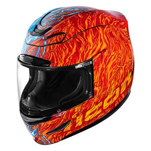 2015-icon-airmada-elemental-helmet-red-blue-635430551253800048.jpg