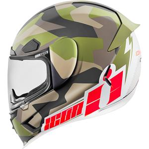 2016-icon-airframe-pro-deployed-helmet-camo-green-636068183319143442.jpg
