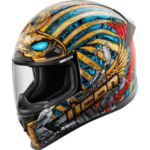 2016-icon-airframe-pro-pharaoh-helmet-light-blue-635761940692956233.jpg