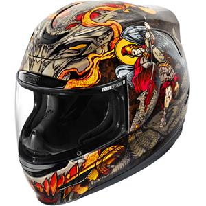 2016-icon-airmada-first-responder-helmet-black-635696080451982308.jpg