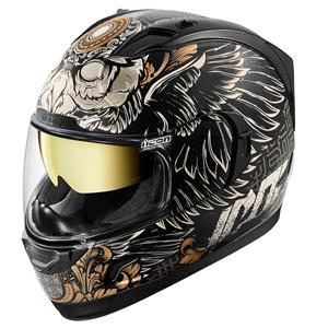 2016-icon-alliance-gt-watchkeeper-helmet-black-636009832700744874.jpg