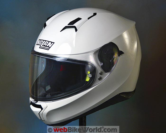 nolan-n87-helmet-left-side.jpg