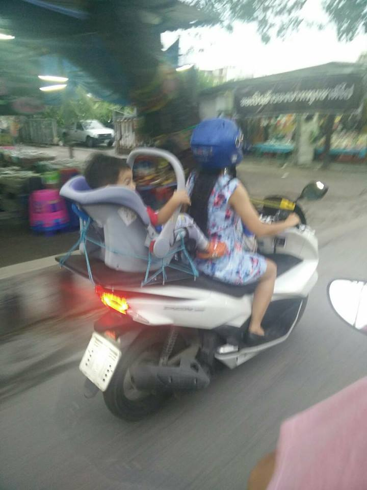 PCX with baby car seat.jpg