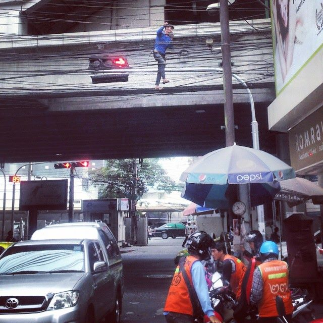 Sukhumvit Wire Walker.jpg