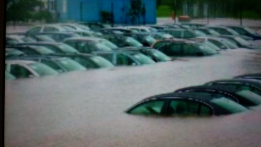 Flooded car lot from Harvey.jpg