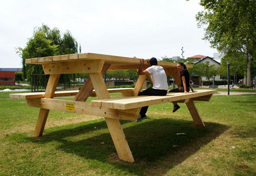 picnic-table-03.jpg