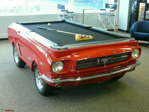 Funny-Car-Shape-Snooker-Table-700x525-600x450-500x375.jpg