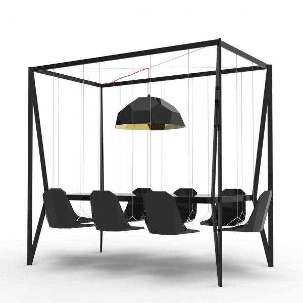 swing-table-4.jpg