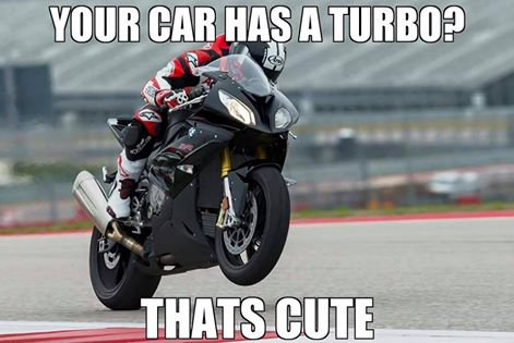 car-turbo-cute-motorbike.jpg