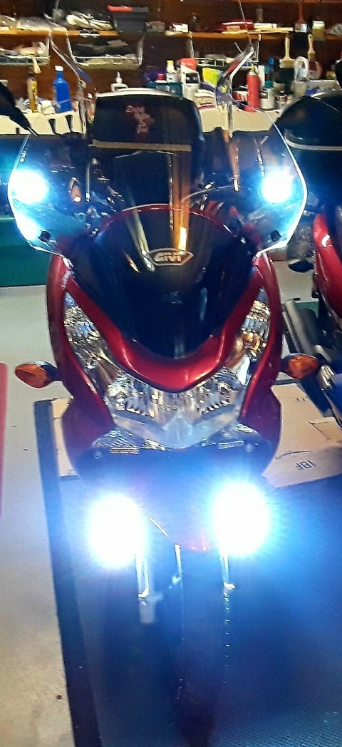 New lights plus Kawells-2.jpg