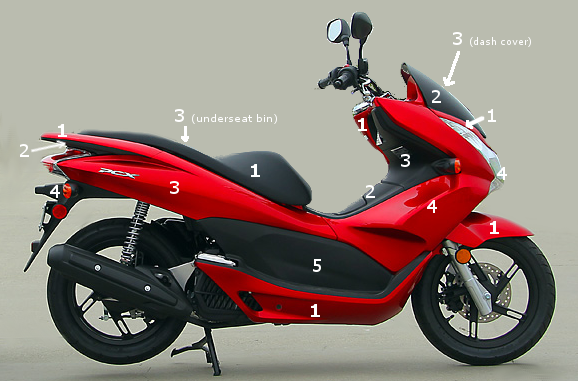 pcx disassembly.png