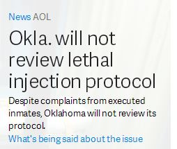 AOL Bad Headline Capture.JPG