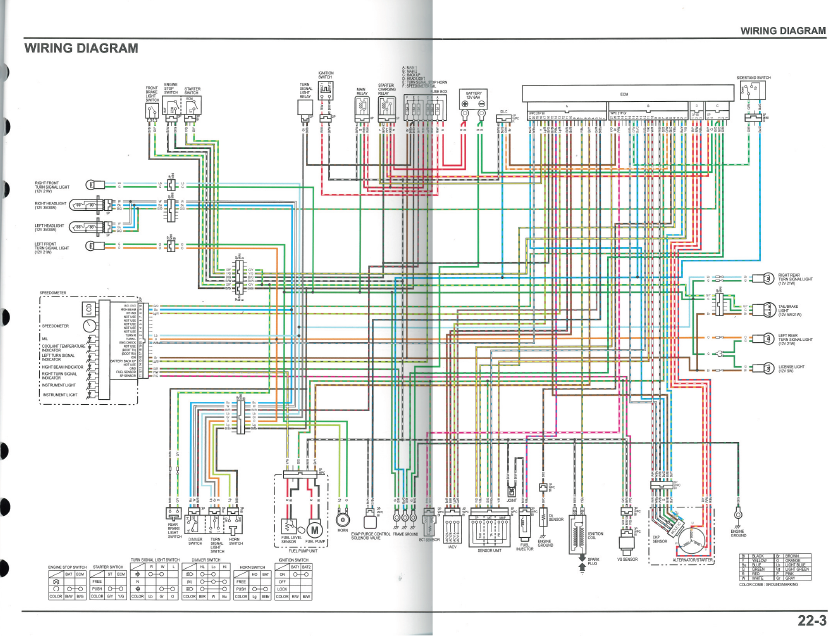 wiring diagram preview.png