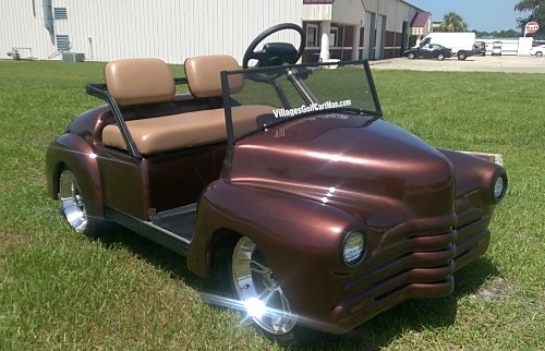 Chevy Golf Cart 01_800x600.jpg