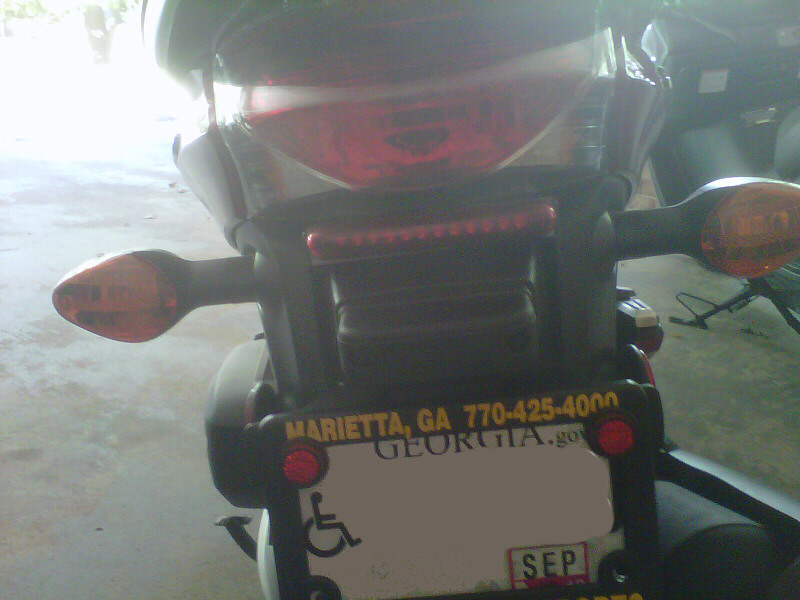 Little Eric with new tail light-small.jpg